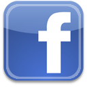 SCBARS Facebook Page