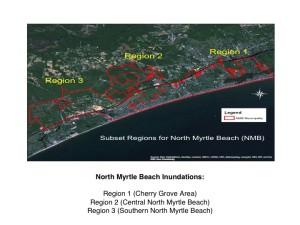 NMB: Regions